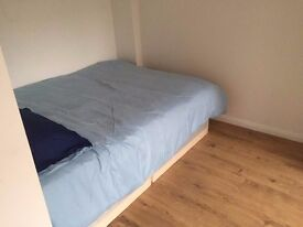 ST**BRILLIANT OFFER**LARGE ROOM FOR £560PCM ONLY!! BOOK NOW