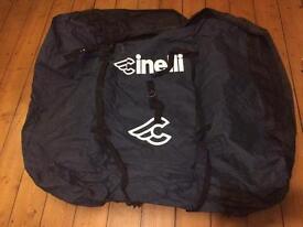 Cinelli Bike Bag