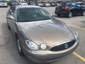 2006 Buick Allure CXL Smooth Ride Vehicle Very Clean !!!! London Ontario image 7
