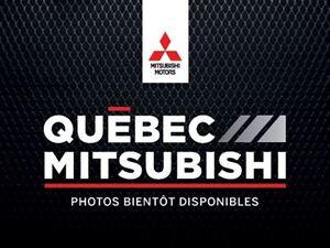 2015 Mitsubishi Lancer DE 5vit mags & Gar. 10 ans