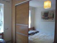 Double room Tooting/Earlsfield Mon-Fri only