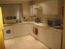 Call 02085209393 to view the best 1 bedroom ground floor garden flat on Dover Road Wansted E12 5EA