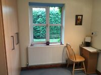 Large single room in spacious shared house £70p/w including all bills and wifi