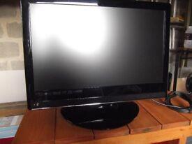 22 inch MATSUI TV