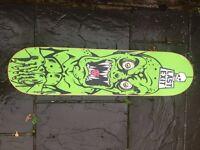 Large/long Skateboard