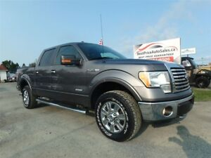 2011 Ford F-150 SOLD!!!!!!!!!!!!!!!!!!!!!!!!!!!!!!