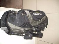 NEW SKYMAX STAND BAG