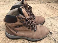 Peter Storm Waterproof Boots