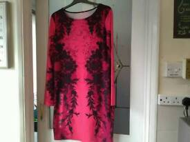Ladies size 12 dress