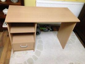 Desk for kids