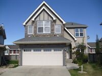 3 Bedroom House in Terwilliger Available Sept. 1, 2015