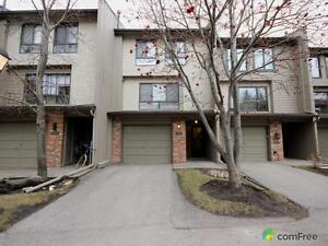 $529,900 - Townhouse for sale in Calgary - Northwest