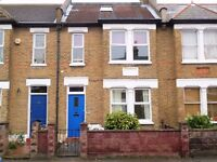 1 Bedroom Flat With Study Room - Raynes Park SW20