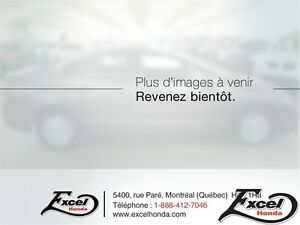 2014 Honda CR-V LX, 4WD, BAS KILOMETRAGE