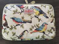 Cath Kidston Padded IPad/Tablet Case
