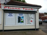 PHONE TECH DARTFORD, MOBILE PHONE AND COMPUTER REPAIR SERVICE, IPAD REPAIR SERVICE IN DARTFORD KENT