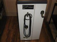 hotpiont vintage spin dryer