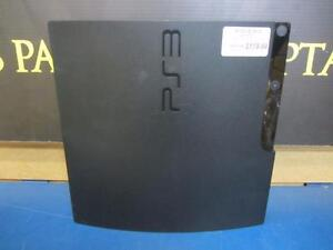 Console Playstation 3 320GB