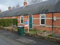 2 bedroom house in Seasyde Cottage, Grange, Errol