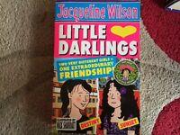 kids/tween/teen books, good condionon, cheap, need gone