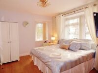 1 bedroom En-Suite property to Rent (5 min walk to uni and 5 min bus to down) Available Now