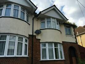 Luton 4 bed Crawley Green