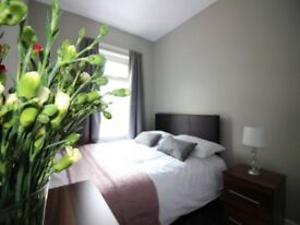 Stunning Room For Rent 171 Carr House Road DN4 5DP