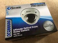 Swann Pro CCTV camera PRO 781 Brand New