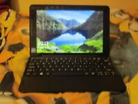 Acer One 10 2 In 1 Laptop Black