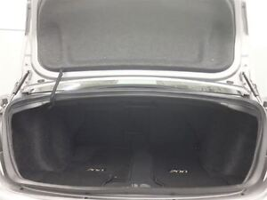 2013 Chrysler 200 TOURING A/C MAGS TOIT OUVRANT West Island Greater Montréal image 8