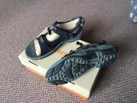 Merrel sandals