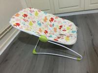 Baby Bouncer Almost New