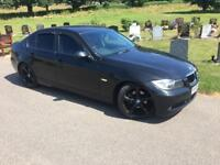 320d es BMW SWAP/PX (golf gti, fr, st, vxr, mps)