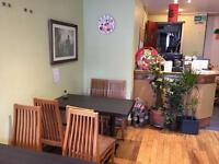 Japanese,Sushi,Chinese and Thai food Takeaway/restaurant for sale £76,000