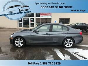 2013 BMW 328 Heated Seats, Heated Steering wheel, AC, Cruise, f