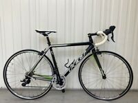 "Felt F95 Sora Alu/Carbon Road Bike UNUSED!! (21""/54cm)"