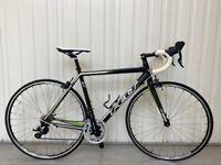 """Felt F95 Sora Alu/Carbon Road Bike UNUSED!! (21""""/54cm)"""