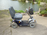 FOR SALE FREE RIDER 4 AND 6 SPEED BUGGY