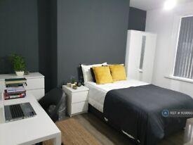 1 bedroom in Grantham Road, Bradford, BD7 (#1109993)