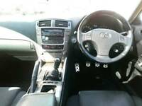Lexus IS 250 Sport