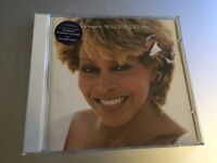 "Tina Turner - "" Wildest Dreams"""