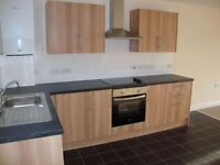 1 Bedroom Ground Floor Apartment with Parking - Grovehill Road, Beverley