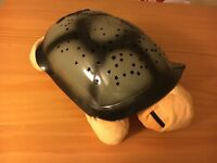 Children's turtle night light new!