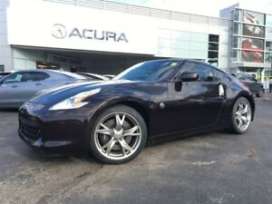 2011 Nissan 370Z ONLY66000KMS | 2SETSOFTIRES | 332HP |