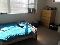 double room to rent in exceptional house located within walking distance to Central Reading