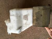 Washer fluid tank mx5 mk2