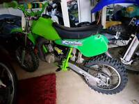Kx60 for swaps for what u got