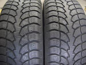 215/55R17, WINTER CLAW, winter tire