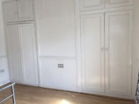 LINDLEY - Double room Opposite Hospital £65pw Furnished Inc Bills