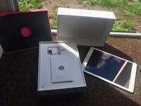 iPad Pro 9.7inch wifi+cellular